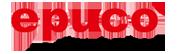 Epuco | Endüstriyel ve Dekoratif Zemin Kaplama Sistemleri